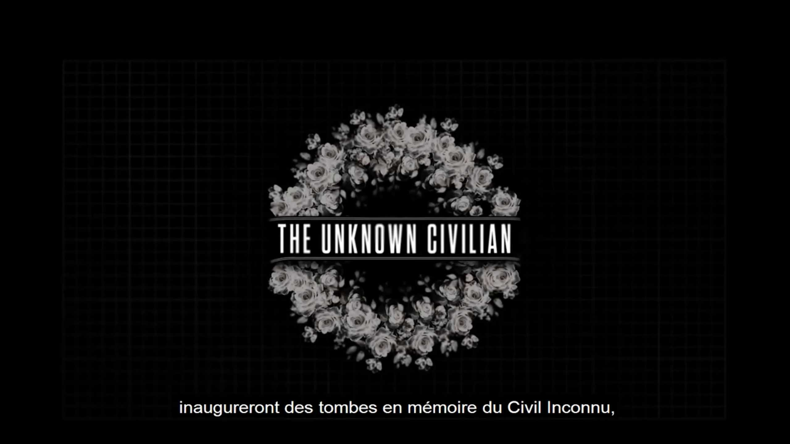 le-civil-inconnu