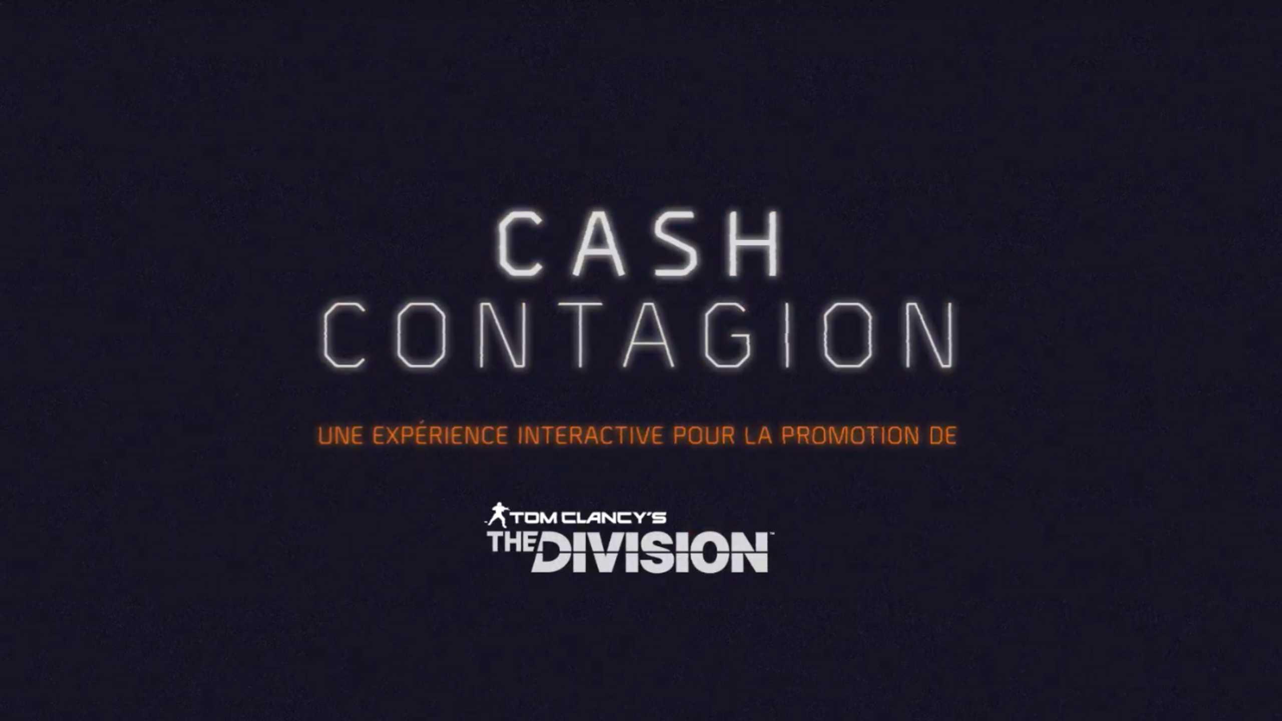 cash-contagion