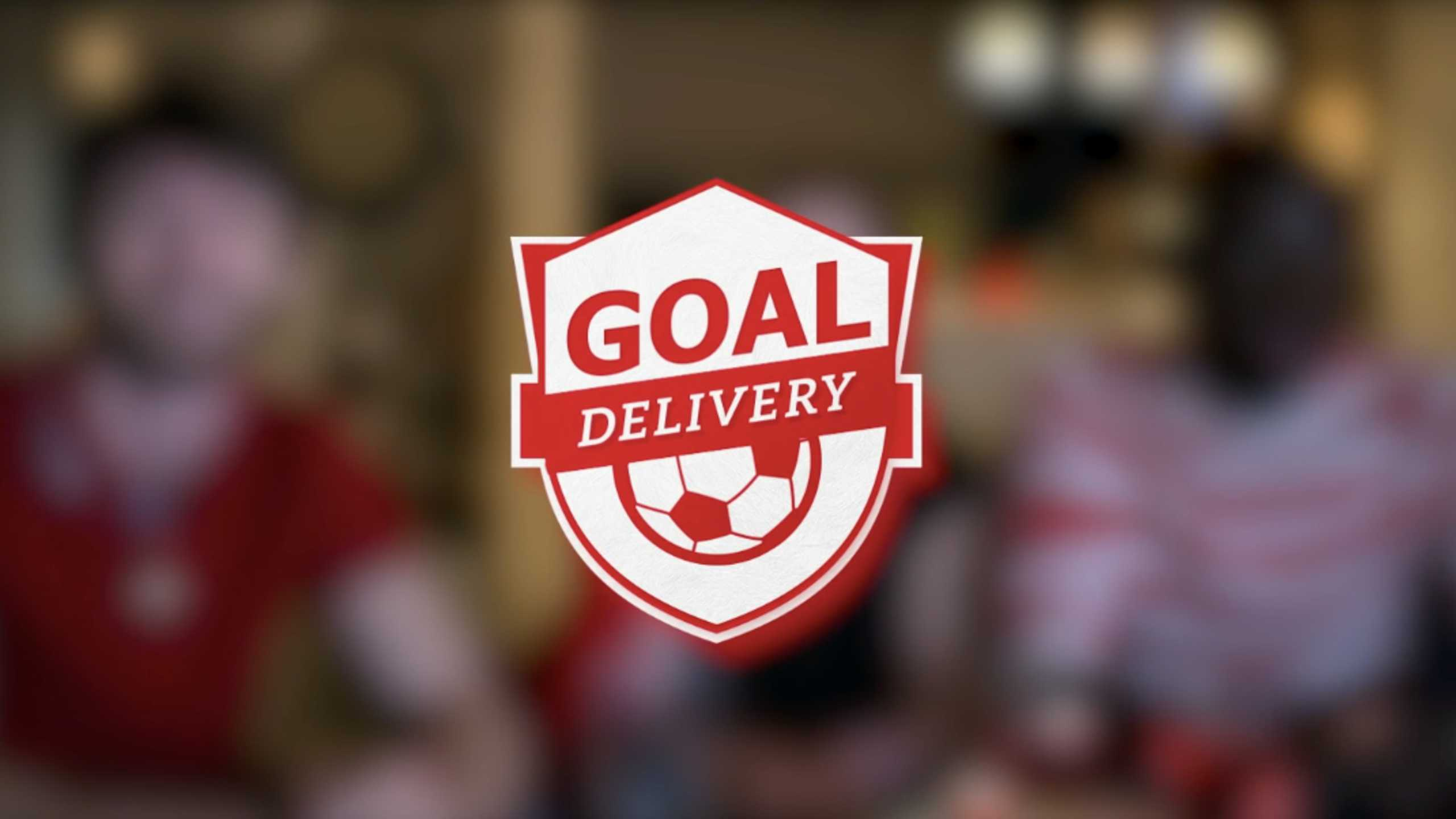 Goal Delivery