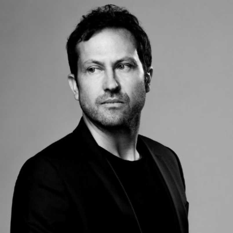 Fabien Teichner